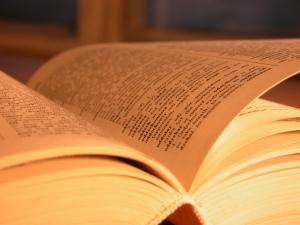 book-pic2